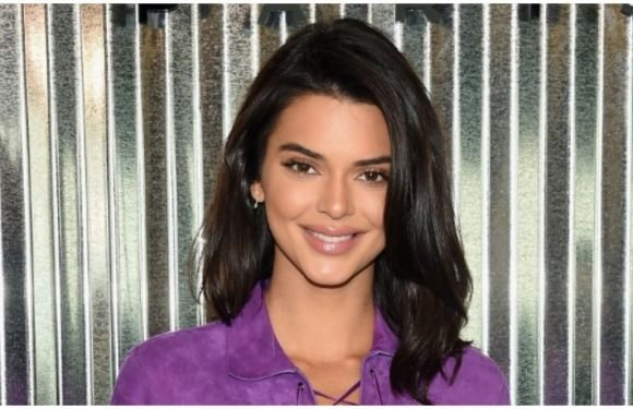 Kendall Jenner Reveals She Shares A Special Bond With Kylie Jenner's Daughter, Stormi