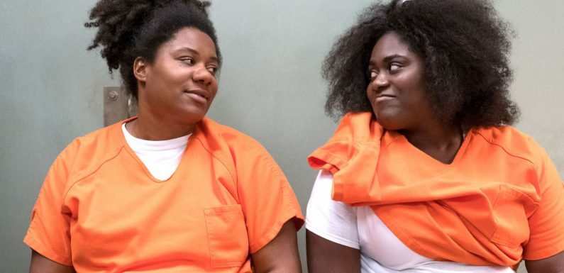 Orange Is the New Black might be getting a sequel already