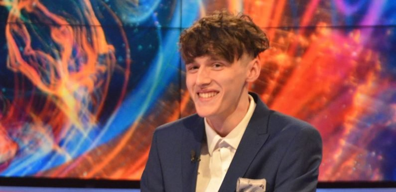 Big Brother winner Cameron Cole reveals if he'll be going to gay clubs with Nikki Grahame