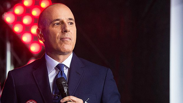 Is Matt Lauer Returning To 'Today' After Shocking Firing Over Harassment Allegations? The Truth