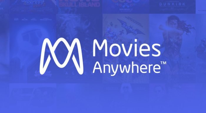 Disney-Owned Movies Anywhere Hits 6 Million Users, Over 150 Million Movies Stored in First Year
