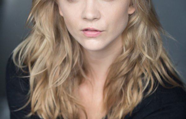 'Game of Thrones' Star Natalie Dormer Strikes First-Look Production Deal With Fremantle