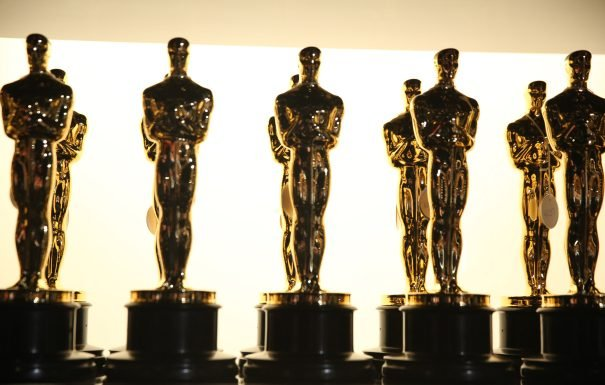 Oscars: 166 Films Vying In Feature Documentary Race