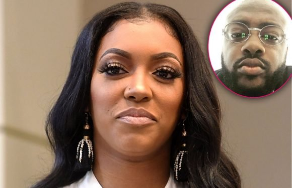 Bad Business! Porsha Williams' Baby Daddy Dennis' Company Hit With D- Rating