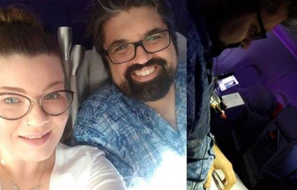 How Teen Mom's Amber Portwood Overcame Her Scandalous Past