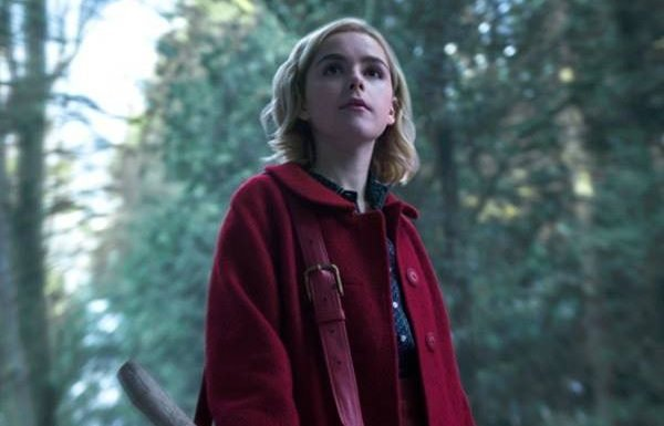 Which TV Witch World Is Best to Be a Witch?