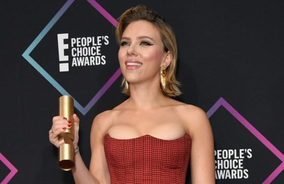 People's Choice Awards: 'Avengers: Infinity War', 'Shadowhunters' Among Top Honorees – Full Winners List
