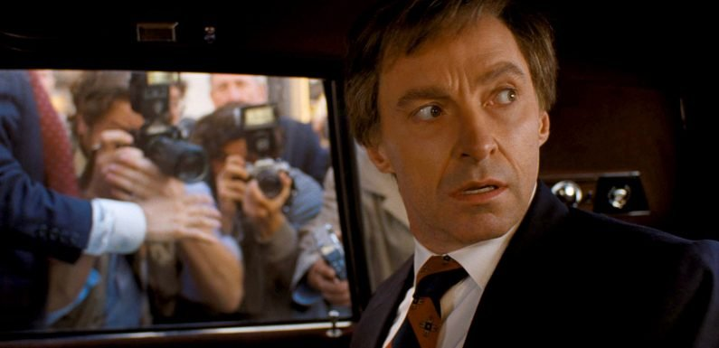 Is 'The Front Runner' Worth Seeing? Read Our Review!