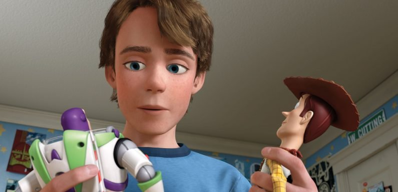 Bring on the tears: Tom Hanks dubs upcoming 'Toy Story 4' 'profound' and a 'moment in history'