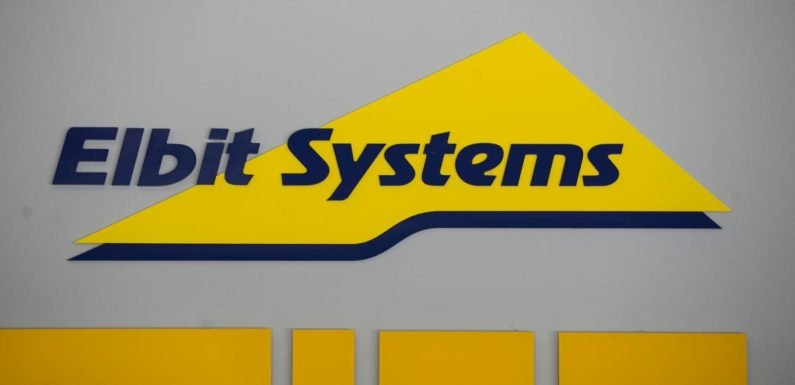 Elbit completes purchase of Israel's IMI after government approval