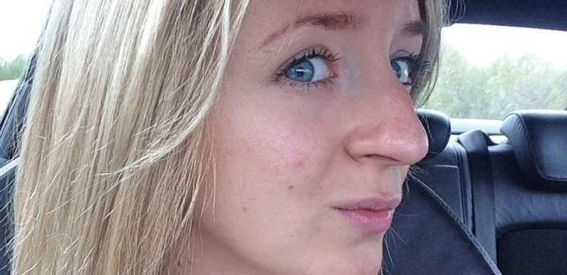 Woman who hated 'Pinocchio' nose forked out £10k to fix 'botched' surgery