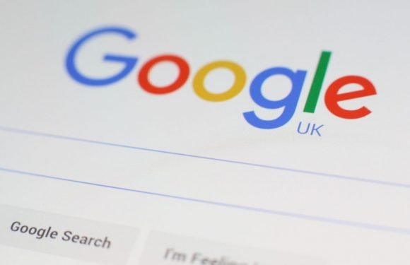 Google reveals top UK searches this year – and the results are very revealing