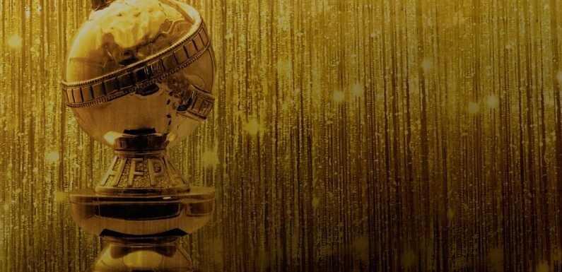 The Full List Of 2019 Golden Globe Nominees Will Get You Ready For Awards Season