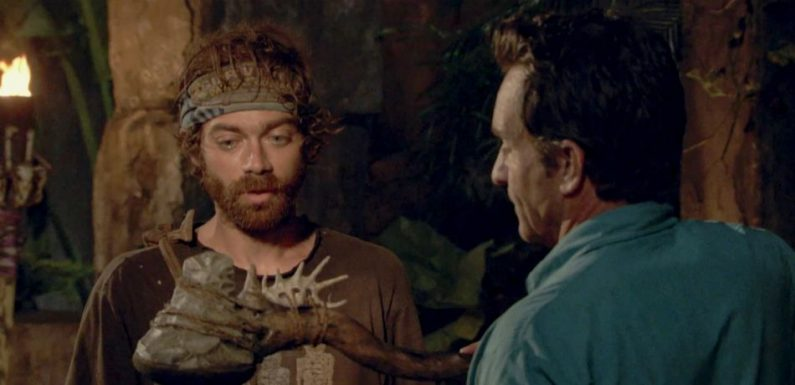 'Survivor' Fans Have Strong Reaction To This Week's Tribal Council