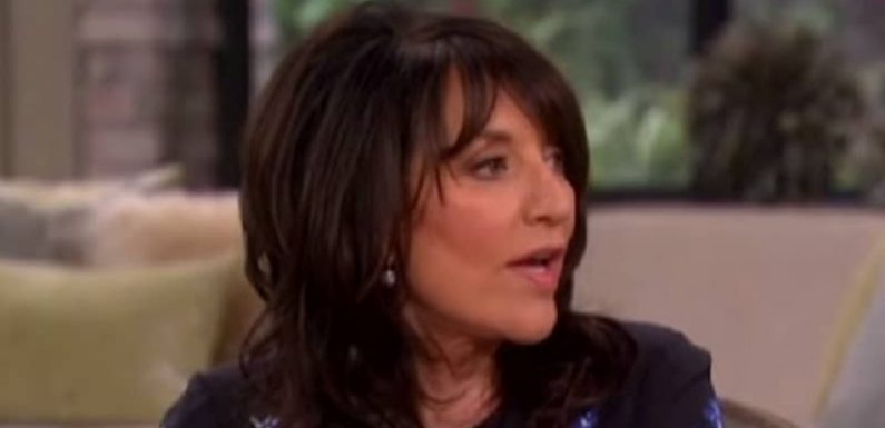Who is Louise on The Conners cast? Katey Sagal is Dan's new romantic interest