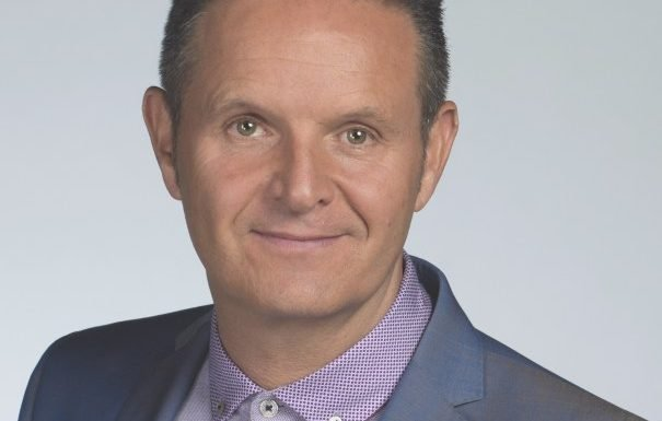 Mark Burnett, CNN's Amy Entelis & Ex-StudioCanal UK Boss Danny Perkins Sign Up To Keshet's INTV