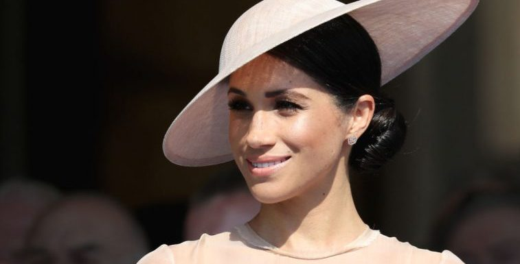 Is Meghan Markle Hard to Work With?