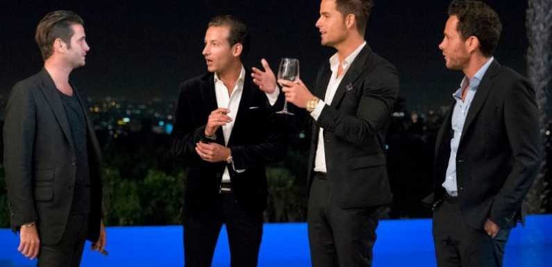 Million Dollar Listing Los Angeles returns for Season 11: Here's what to expect