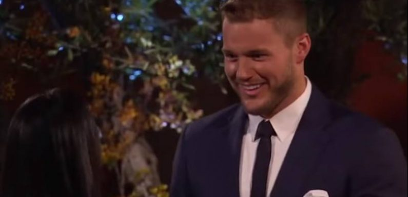 'The Bachelor': Do Contestants Really Plan Their Entrances in the First Episode?