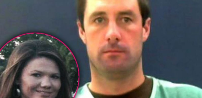 Family Devastated Over Colorado Mom's Murder Bombshell, 'Biggest Fear' Has Come True