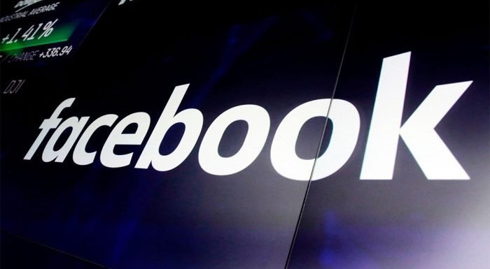 #LogOutFacebook: NAACP Calls for Boycott, Civil Rights Groups Demand Board Changes