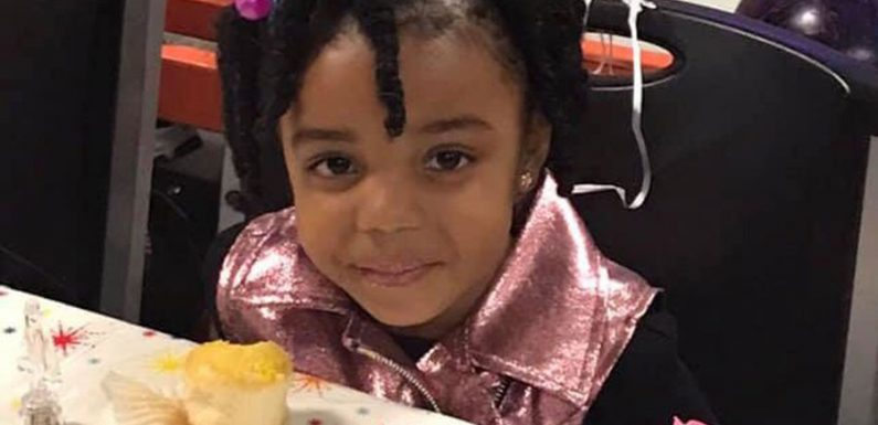 'Intelligent and Thoughtful' Ind. Girl, 4, Is Shot to Death Accidentally by 3-Year-Old Brother