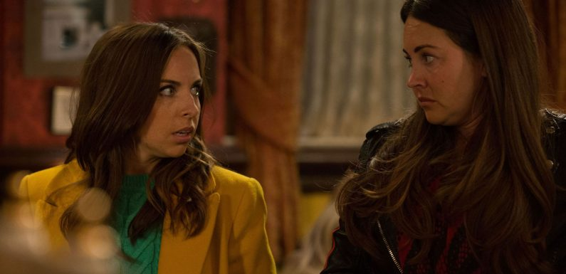 EastEnders' Ruby Allen consent episode is called one of the soap's all-time best