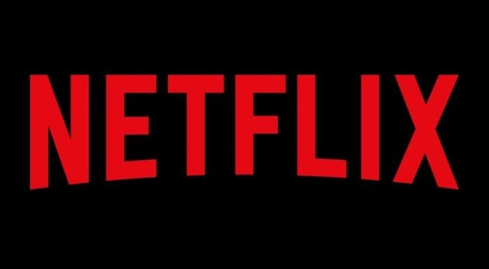 FTC Warns Consumers About Netflix Email Scam