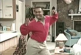 Alfonso Ribeiro sues Epic Games' 'Fortnite' over alleged use of Carlton Dance