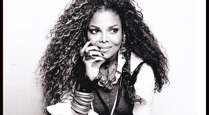 Janet Jackson Reportedly Sued By Former Tour Manager
