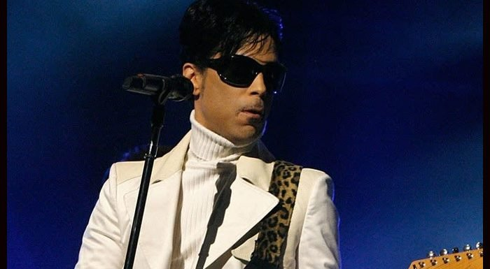 Prince Estate Reveals Plans For First 3 Album Reissues