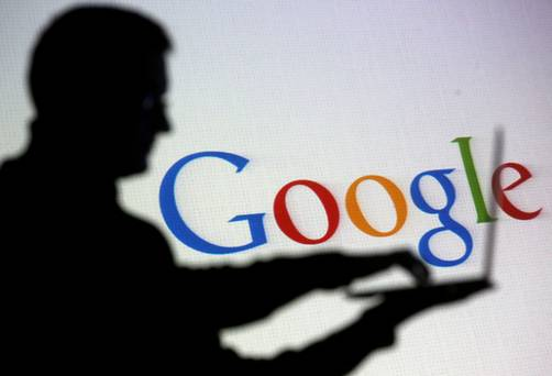 Google CEO urged to boost conditions for contract staff