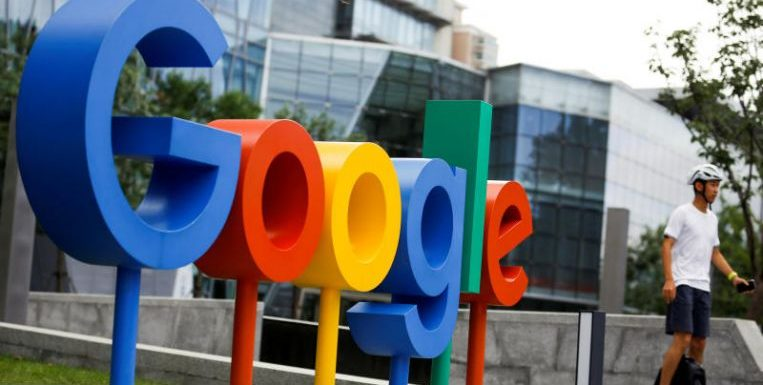 New bug prompts earlier end to Google+ social network