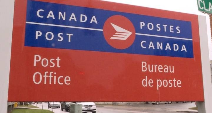 Bob Layton: Surprises abound as Canada Post employees get back to work