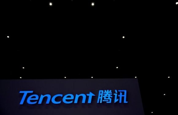 Tencent Music IPO priced at low end of range: WSJ
