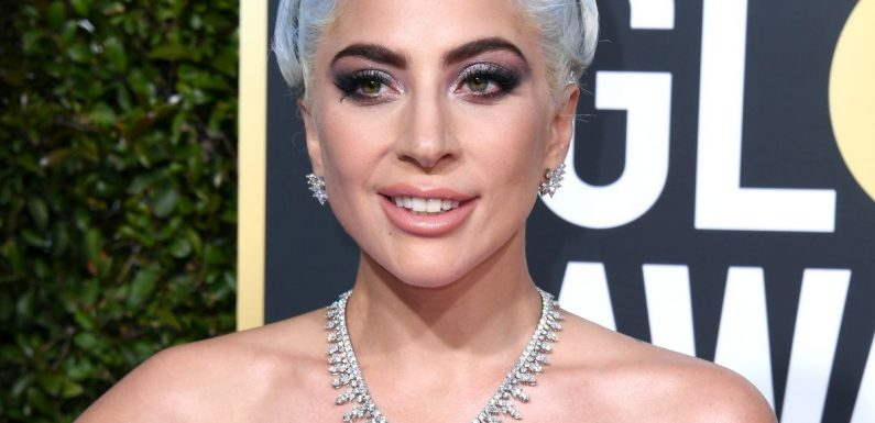 Golden Globes snubs Lady Gaga's 'A Star Is Born' and fans 'threaten to riot'