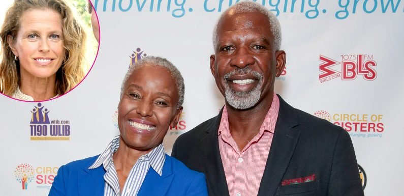 B. Smith's Husband Has GF During Her Alzheimer's Battle: Everything We Know