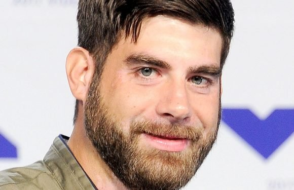 David Eason Allegedly Threatened to Shoot a Woman Who Stepped on His Property