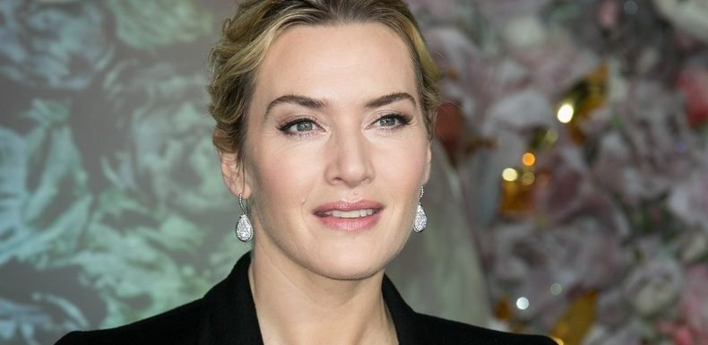 Kate Winslet Will Star In HBO's New, Murder-Focused Limited Series Mare of Easttown