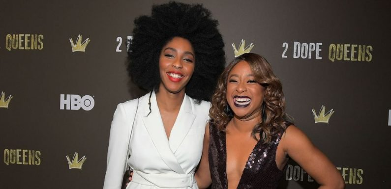 HBO's '2 Dope Queens' Will Return Next Month