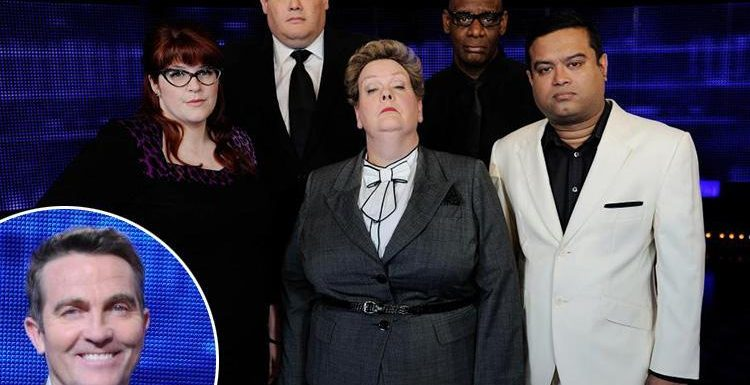 How does the ITV's The Chase work, who are The Chasers and what have been the series' most hilarious moments?