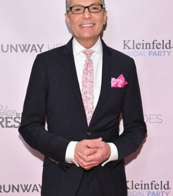 How Much Does Randy Fenoli Get Paid For 'Say Yes to the Dress' And What's His Net Worth?
