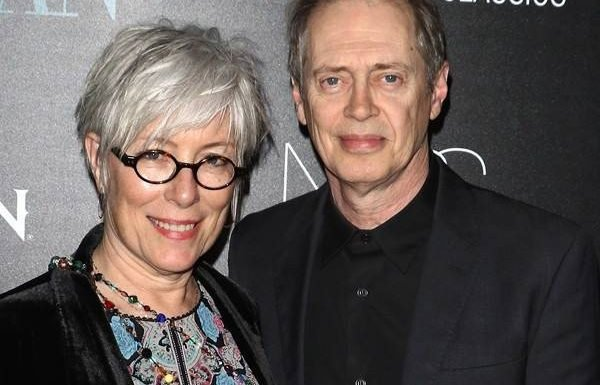 Steve Buscemi's Wife Jo Andres Dead at 65