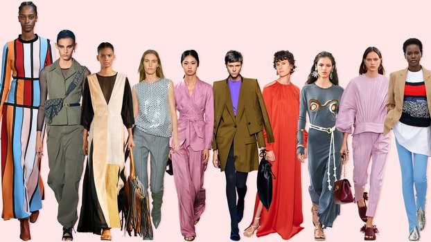 Is Anyone in Fashion Still Designing for Powerful Women? Yep, These Brands Are