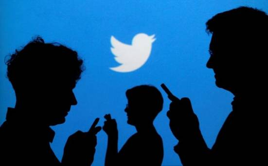Twitter tool enabling users to switch to chronological timeline rolled out to Android