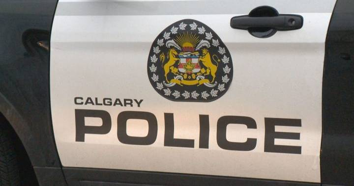 Man in life-threatening condition following northwest Calgary assault