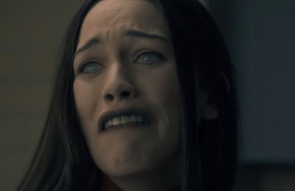 The Haunting of Hill House season 2 confirmed by Netflix – with a new name