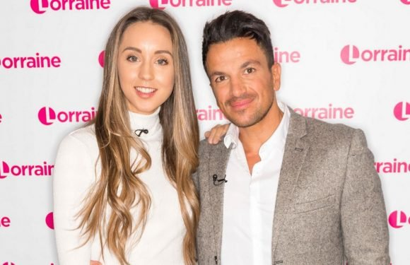 Emily Andre opens up about the positives and risks of exercising while pregnant