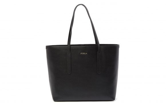 This Furla Tote Bag Is 54% Off and We Can't Stop Freaking Out