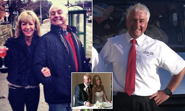 Man saw GP and was 'told he was fit to fly' before dying in Portugal
